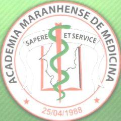 ACADEMIA MARANHENSE DE MEDICINA